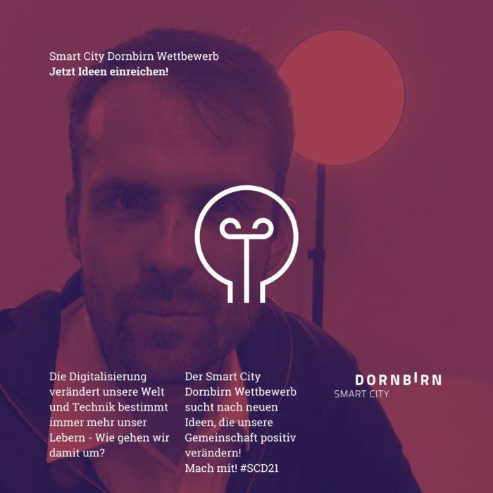 Interview mit Guntram Bechtold