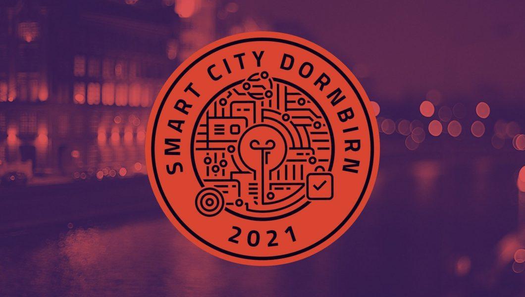 Smart City Dornbirn _Finale 2021_ (4)