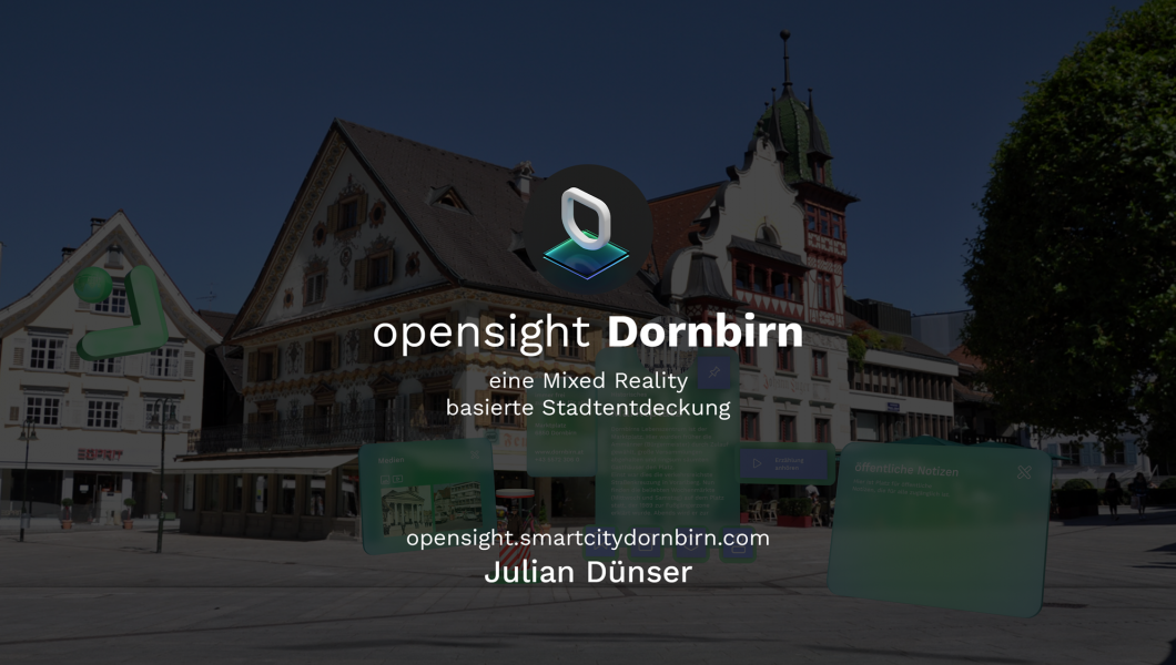 opensightDornbirn_juliandünser_thumbnail